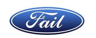 ford_fail